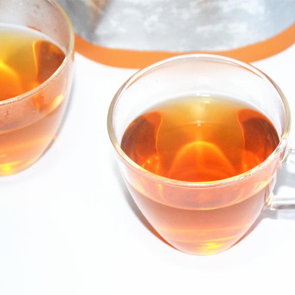 500g Top Grade Chinese dahongpao Big Red Robe oolong tea the original oolong China healthy care