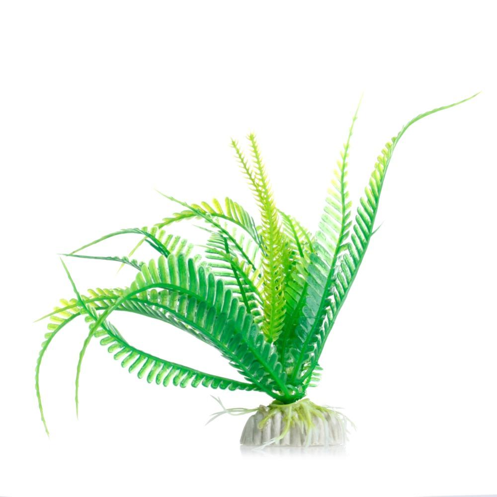 Piedestal Pour Plante Verte Design