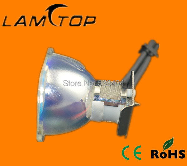 LAMTOP   Compatible projector lamp   AN-XR10LP  for  DT-510<br><br>Aliexpress