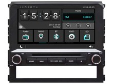FOR TOYOTA LANDCRUISER LC200 2016 CAR DVD Player car stereo car audio head unit Capacitive Touch Screen SWC DVR car multimedia