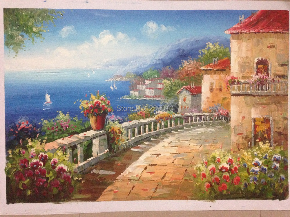 Popular Greek Landscaping-Buy Cheap Greek Landscaping lots ...