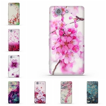 Buy Case Sony Xperia Z3 Compact Xperia Z3 mini M55W D5803 D5833 Phone Bags Soft Silicone Case Sony Xperia Z3 Compact Z3 mini for $1.51 in AliExpress store