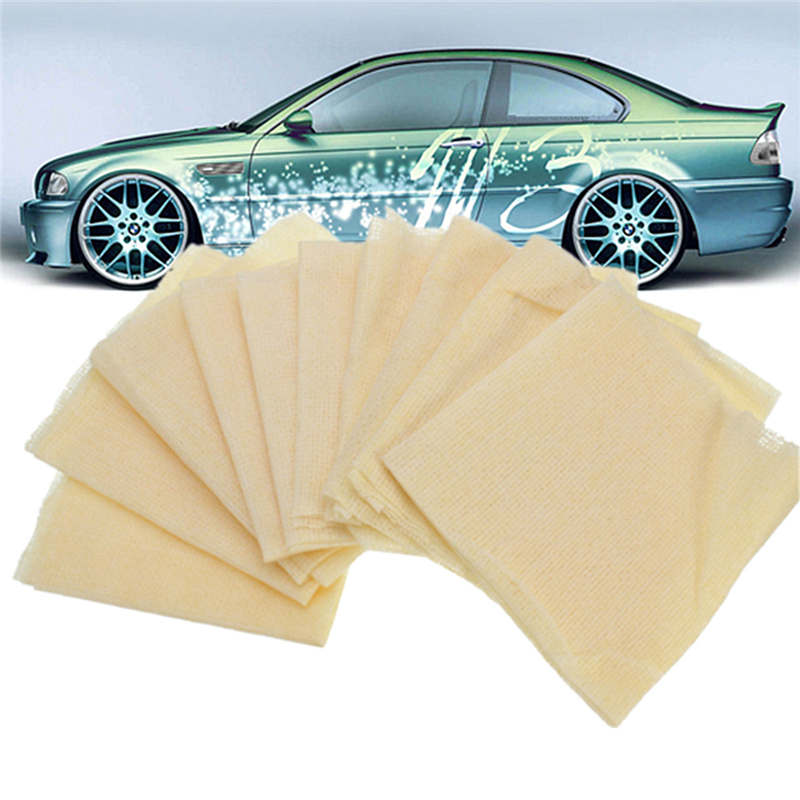 TACK CLOTH X 10 35x22cm RAGS STICKY PAINT BODY SHOP RESIN LINT DUST(China (Mainland))
