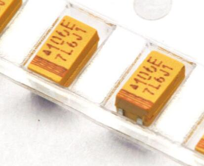 106e Capacitor Reviews Online Shopping 106e Capacitor