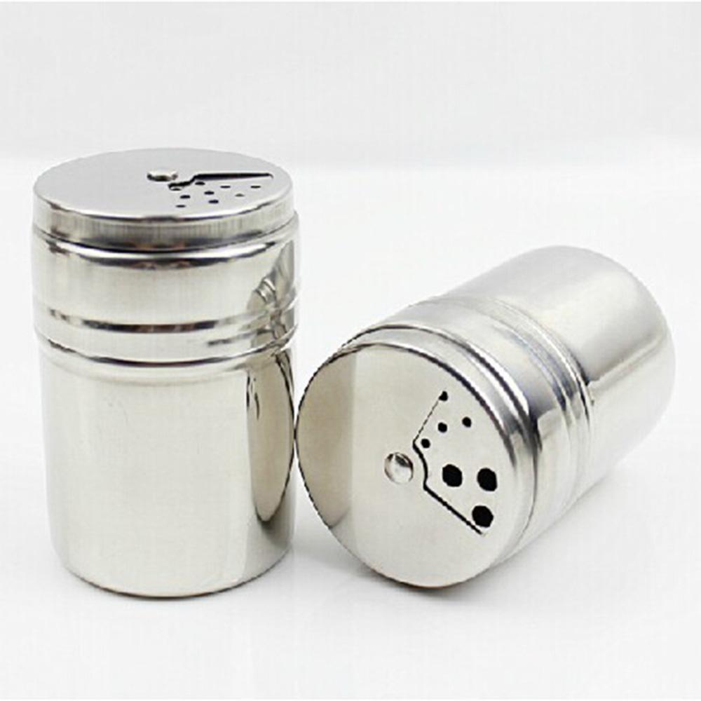 Popular Mini Salt Shakers Buy Cheap Mini Salt Shakers Lots