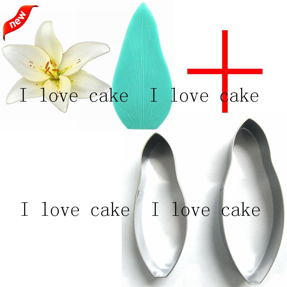 Flower silicone moule silicone cake mold bakeware moldes de silicona fondant mold wilton form to bake forma de silicone cake pop(China (Mainland))