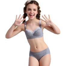 Cheap Teenage Girl Underwear