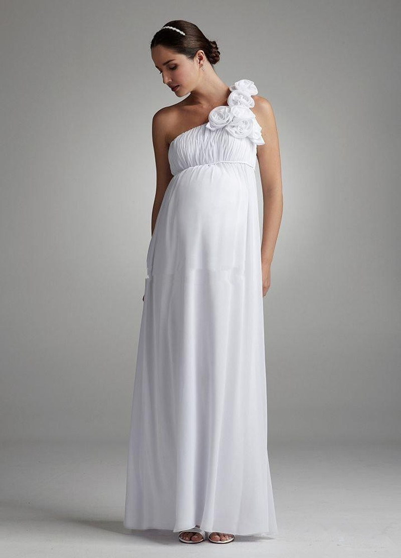 Affordable bridesmaid dresses melbourne image collections affordable bridesmaid dresses melbourne gallery braidsmaid dress online get cheap maternity beach wedding dresses aliexpress classic ombrellifo Gallery