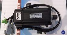 Buy 200W Leadshine AC motor NEMA24 ACM602V36-04-1000 Servo Motor 3000 RPM Speed 0.64NM encoder 1000 CNC Inkjet Printer parts for $225.68 in AliExpress store