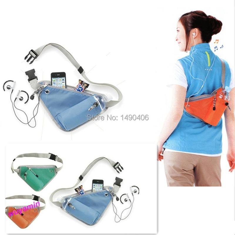Shopping Bag Shoulder Strap 100