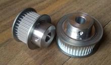 THD3M 25 Teeth Pitch 3mm Bore 5mm 6mm 8mm 10mm Synchronizing wheel Timing Pulleys for Stepper Servo motor ROBOTIC 3D Printer