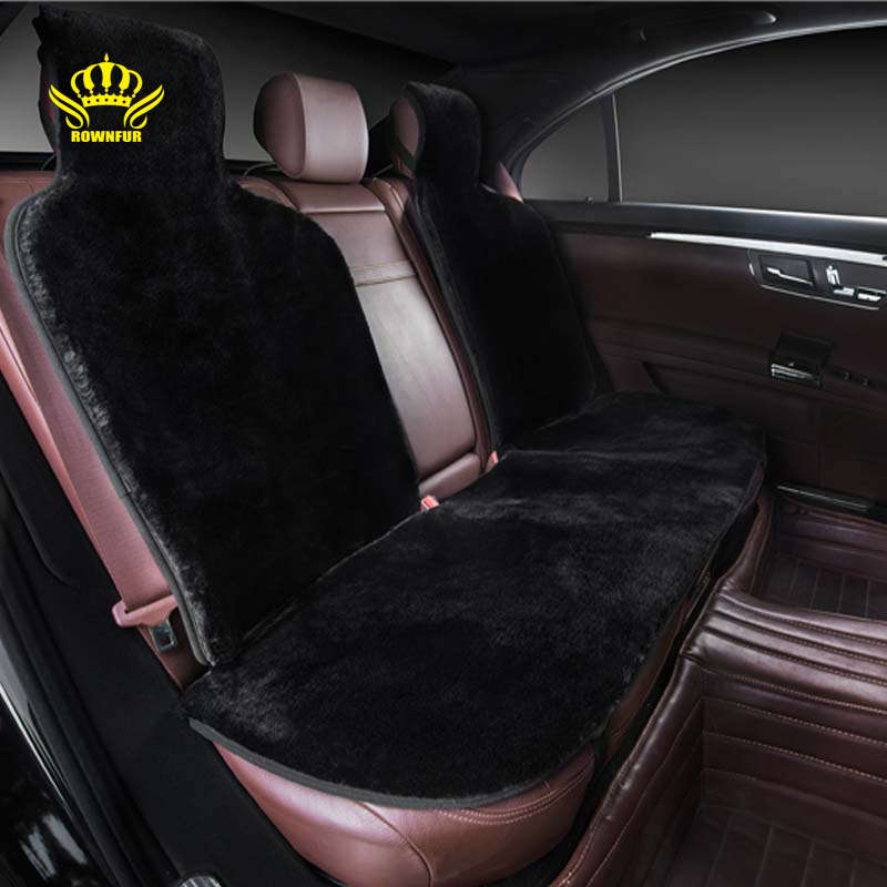 car accessories buy seat covers for cars online at low autos post. Black Bedroom Furniture Sets. Home Design Ideas