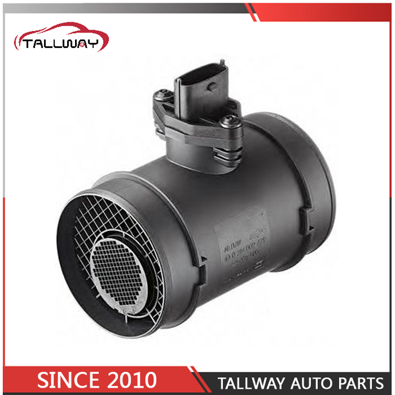 MAF MASS AIR FLOW SENSOR METER 0281002479 24437503 93173727 FOR OPEL FOR VAUXHALL FRONTERA B SIGNUM VECTRA C SAAB 9-3 2.0 2.2(China (Mainland))
