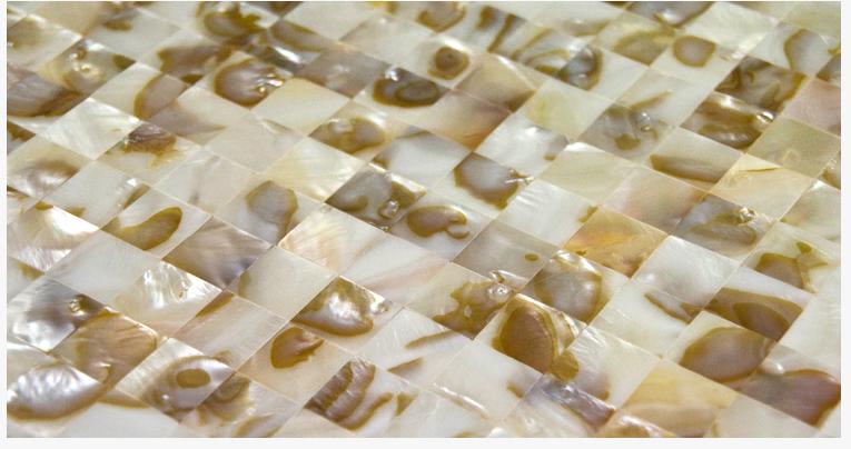 Online kopen wholesale parket ontwerp uit china parket ontwerp groothandel - Deco mozaieken badkamer ...