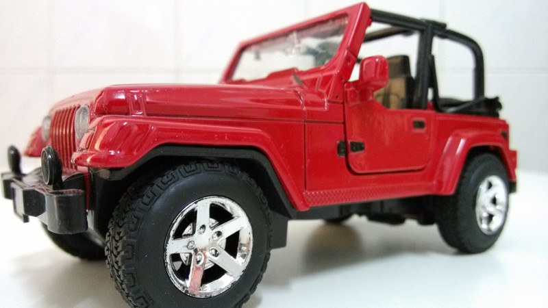 off road vehicle model four wheel drive suv jeep wrangler rubicon model drop top style with car. Black Bedroom Furniture Sets. Home Design Ideas