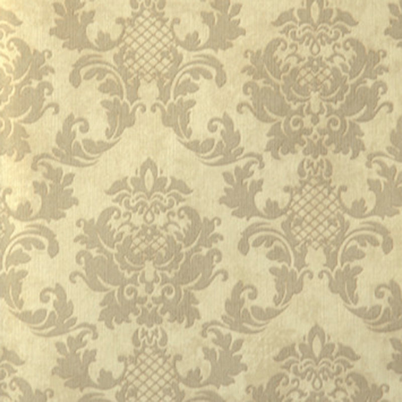 Comprar precio razonable papel de parede for Precio papel pared decorativo