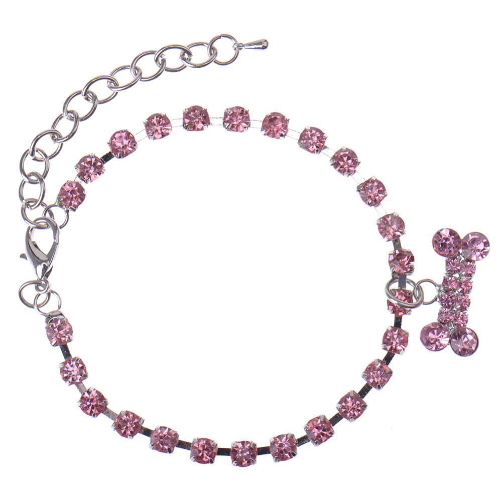 DX56-Pink (2)