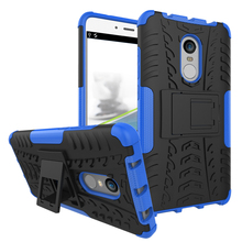 Buy Case Xiaomi Redmi Note 4 Cover ShockProof TPU +PC Phone Stand Case Xiaomi Redmi Note 4X Case Redmi Note 4 Pro Case for $2.52 in AliExpress store