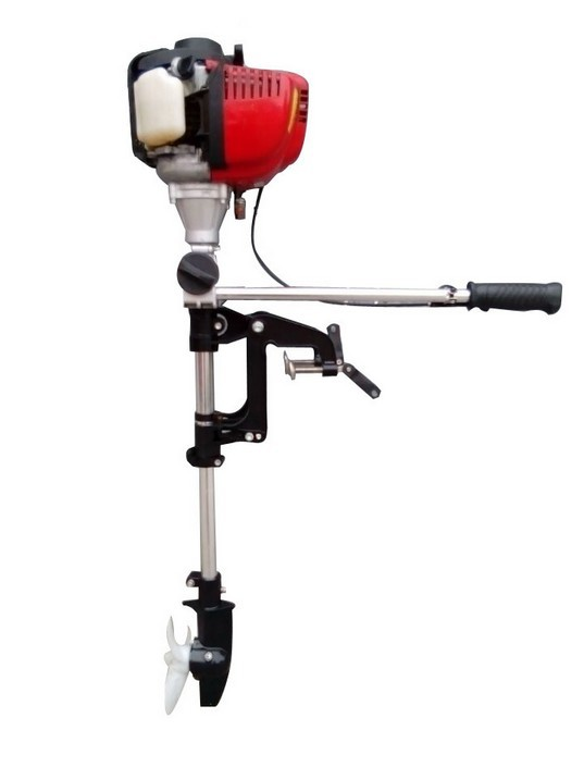 Online Buy Wholesale 1 Hp Outboard Motor From China 1 Hp