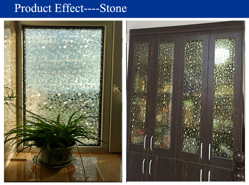 Compare Prices On Vinyl Window Films Online Shopping Buy