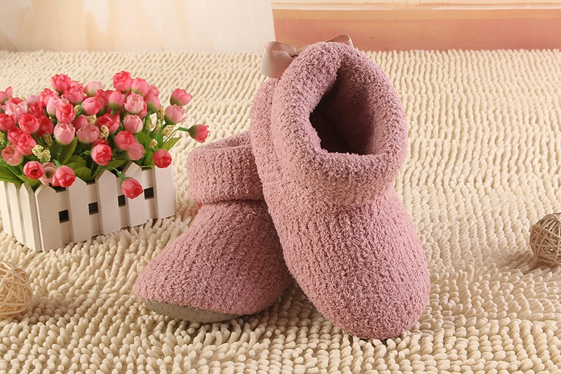Slippers9