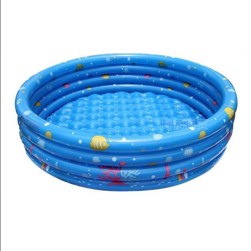 Round plastic pool promotion shop for promotional round for Plastik pool rund