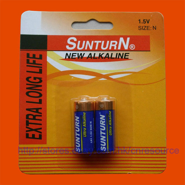 2 x 910a lr1 size n e90 mn9100 batteries on aliexpress com
