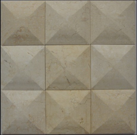 LSST024,square marble stone mosaic,square mosaic tiles