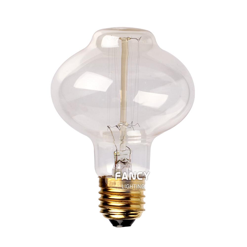 Lampada De Led Decorativa: Klaas direktimport 0030 - lampada led ...