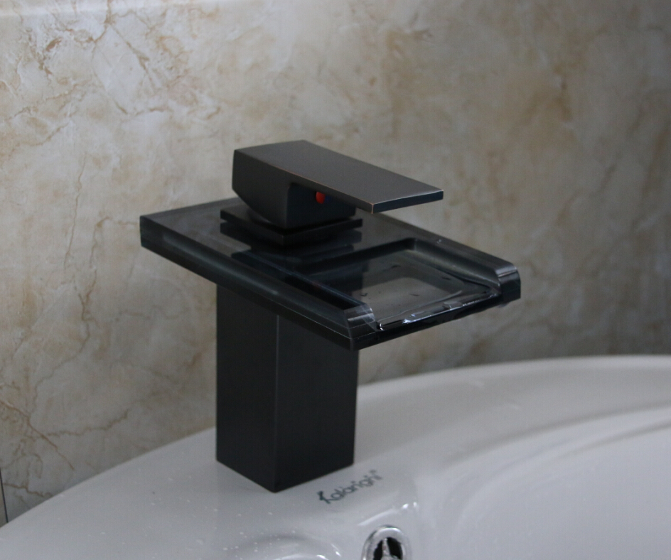 Online Get Cheap Oil Rubbed Bronze Bathroom Faucets Alibaba Group