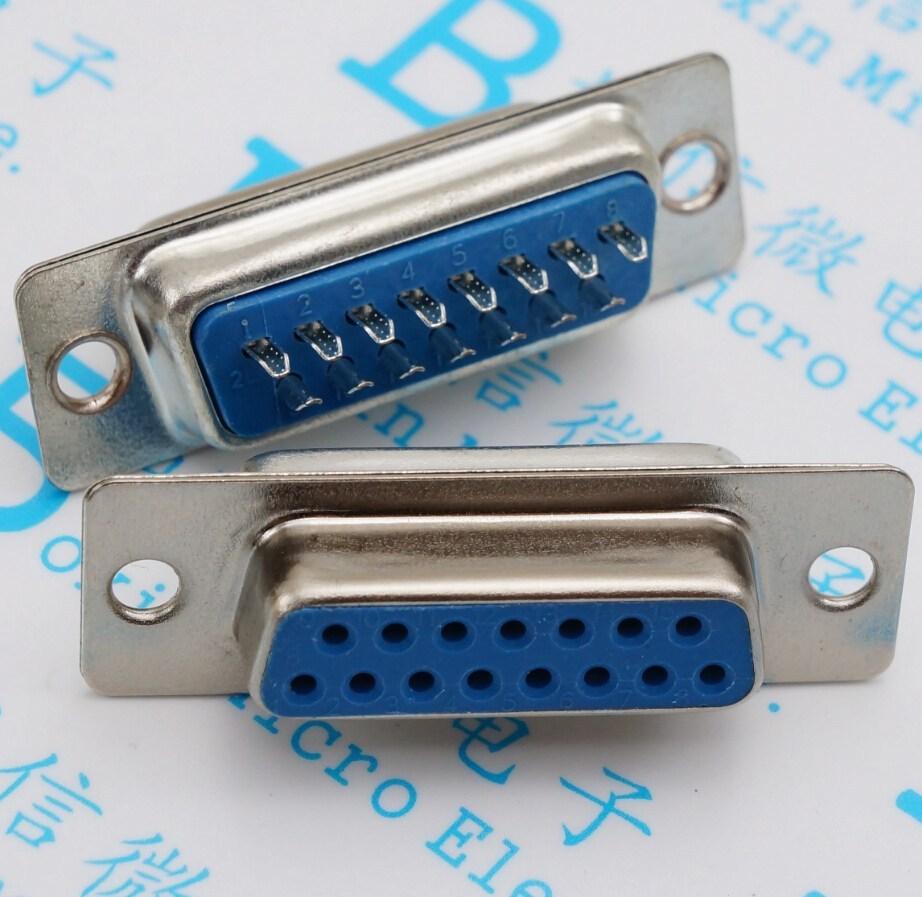 cable puerto en serie: