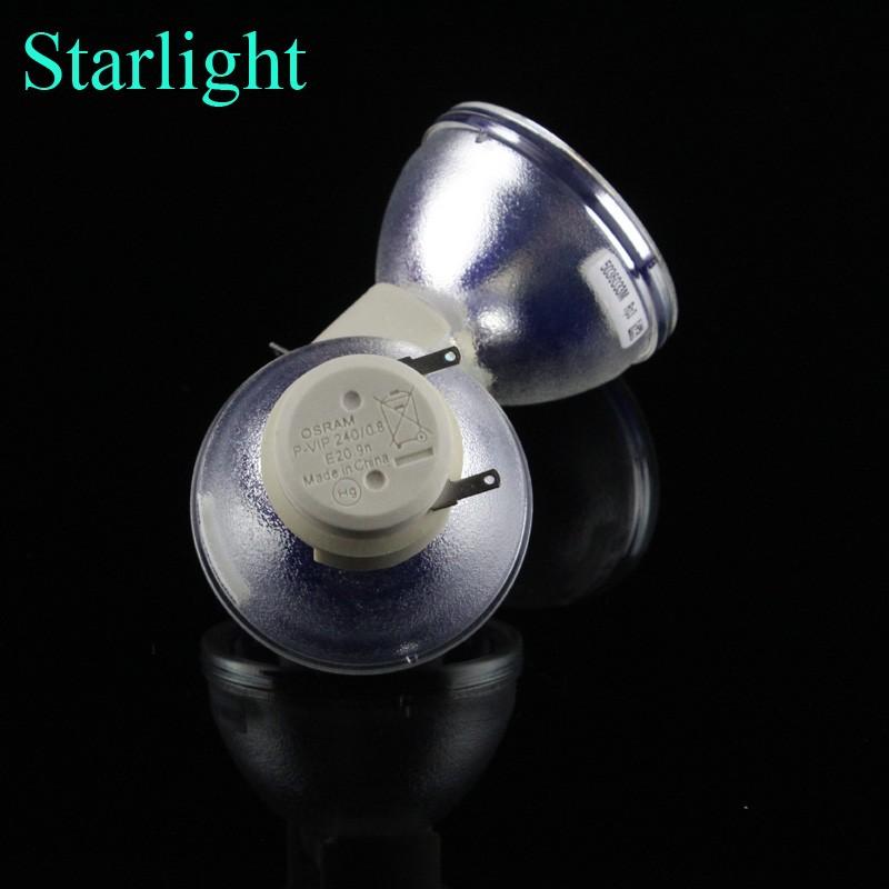 Original 5j J7l05 001 For Benq W1070 W1080st W1300 Lamp