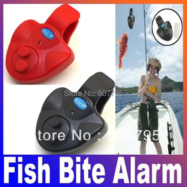 Рыболокатор Finder