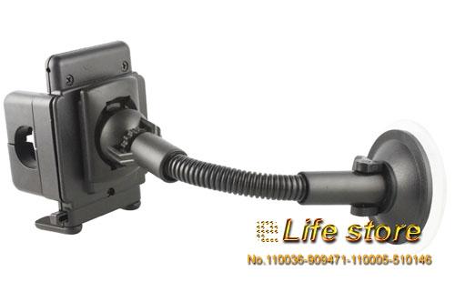 Universal Rotary Window Sunction Mobile Phone Car Holder Stand +Vent Clip For Lenovo Vibe P1 Turbo,Vibe K5,Vibe K5 Plus(China (Mainland))