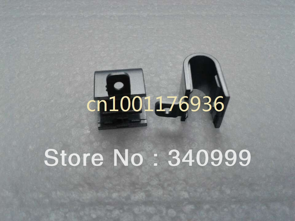 free Shipping hinge covver for hp dm4-1000 dm4-1100 dm4-1200 dm4 hinge cover(China (Mainland))