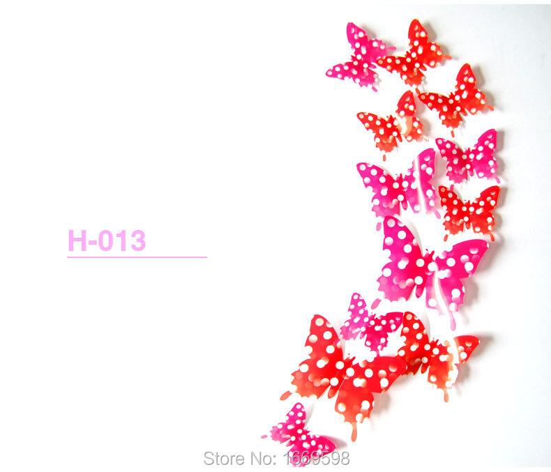 H-012-015_03