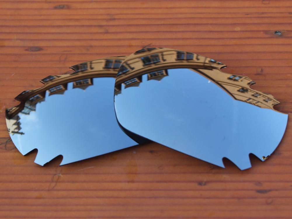 Authentic Oakley Lenses