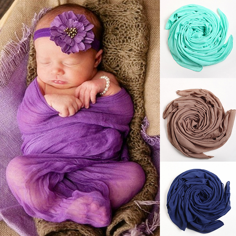 So Lovely!! Newborn Photography Props For Boy/Girls Newborn Crochet Wrap Baby Blankets Photography Props Clothing Infant Clothes(China (Mainland))