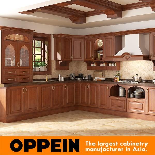 Online kopen wholesale indian keukenkasten uit china for Kitchen cabinets nl