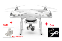 Freeshipping DJI Phantom 3 Advanced drone with 1080p Camera rc helicopter with Brushless Gimble GPS system(China (Mainland))