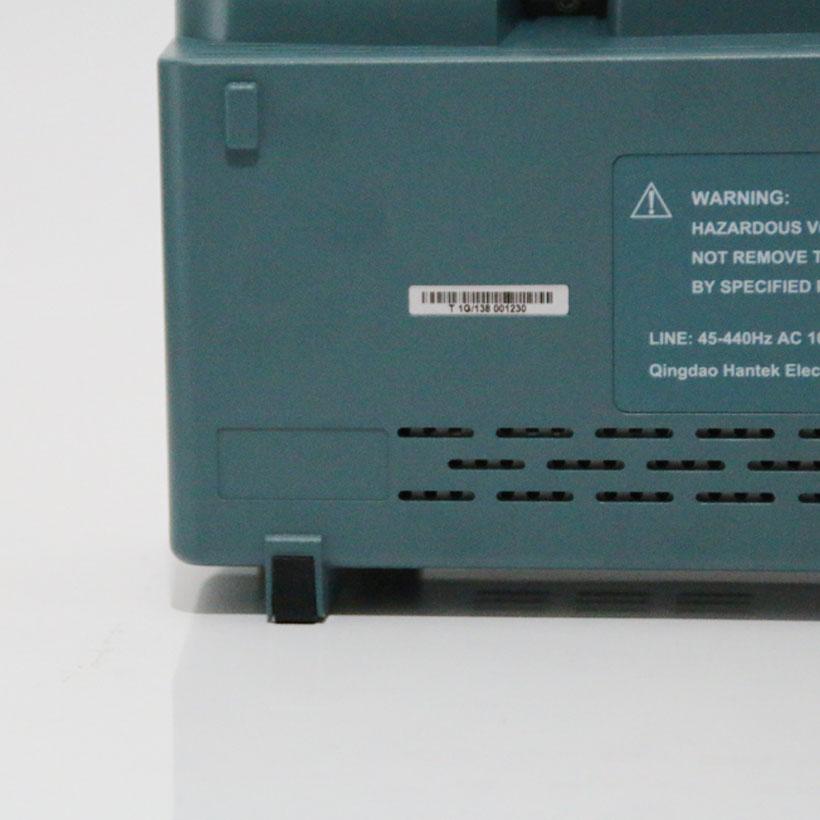Dso5202p инструкция скачать - фото 5