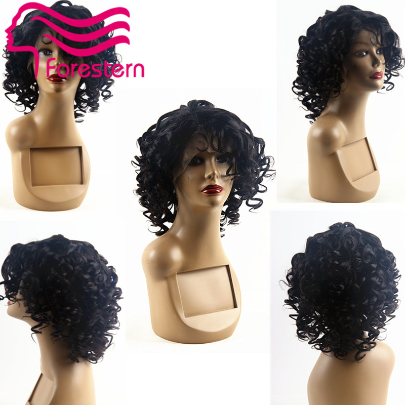 Full Lace Wig For Cheap 99