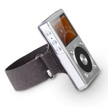 Fiio SK-X1 sports armband (grigio) per hi-fi music player fiio x1(China (Mainland))