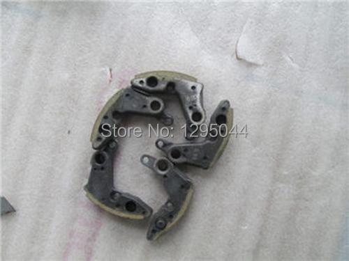 atv engine parts for CF MOTO 500-5 ATV PAWL 0180-054200(China (Mainland))