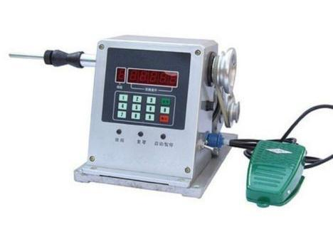Computer controlled coil transformer winder winding machine 0.03-1.8mm(China (Mainland))
