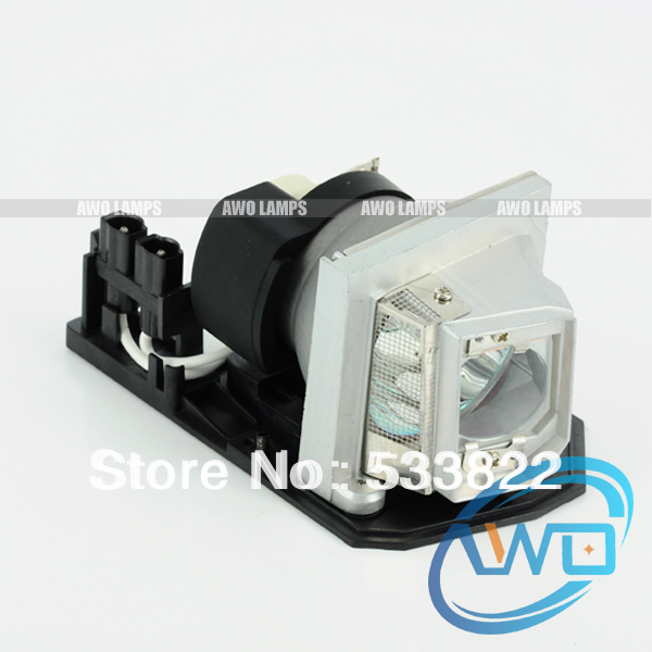 EC.K0100.001 Lamp with Housing Module for Projector ACER X110 /X1161 /X1261(China (Mainland))