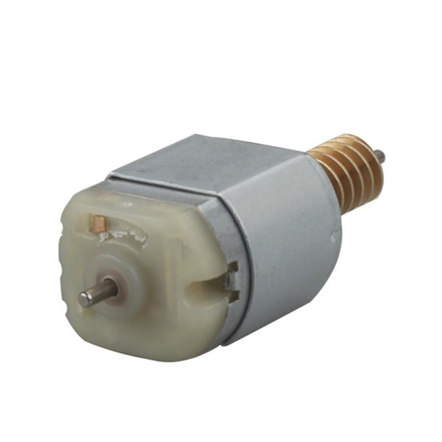esl-elv-motor-steering-lock-wheel-motor-2