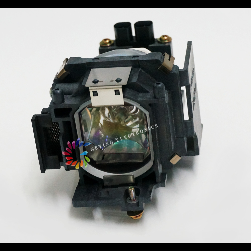Free Shipping Cheap Projector Lamp LMP-E180 / LMPE180 For VPL-ES1 / VPL-ES2 / VPL-EX2