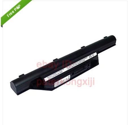 LAPTOP battery for fujitsu SH762 SH762/E SH771 SH772 SH782 SH792 T580 Tablet PC TH550 S26391-F956-L200(China (Mainland))