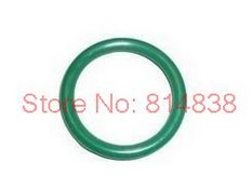 FKM O-ring Oring heat-resisting seal 5 x 1.5 500 pieces<br><br>Aliexpress
